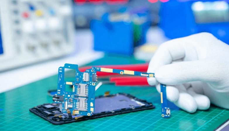 מעבדה סלולרית עד הבית לחיים קלים יותר