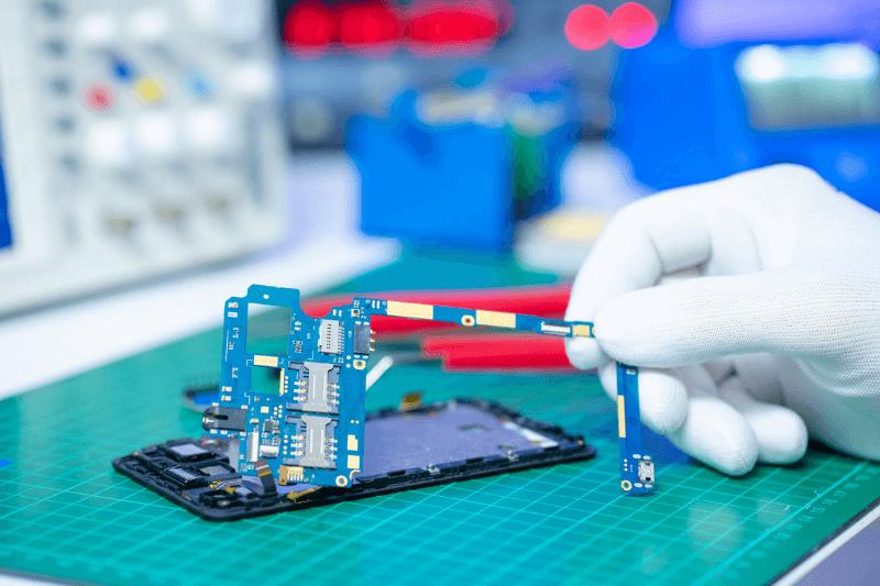 מעבדה סלולרית עד הבית – מהם היתרונות שלה?