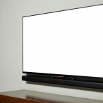 תליית טלוויזיה על קיר גבס בצורה מקצועית