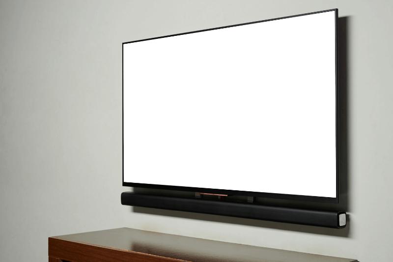 תליית טלוויזיה על קיר גבס האם היא אפשרית?